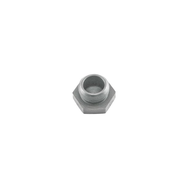 download Ford Bronco Oil Pan Drain Plug With Nylon Washer workshop manual