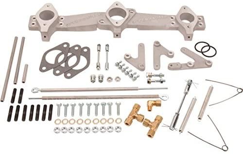 download Ford Bronco Single Vacuum Distributor 170 200 6 Cylinder workshop manual