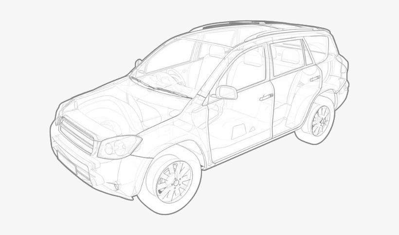 download Ford Bronco workshop manual