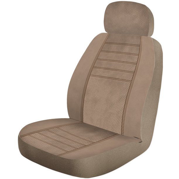 download Ford Bucket Seat Pro 90 Without Headrest Left workshop manual