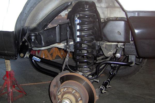 download Ford E 450 Econoline Super Duty workshop manual