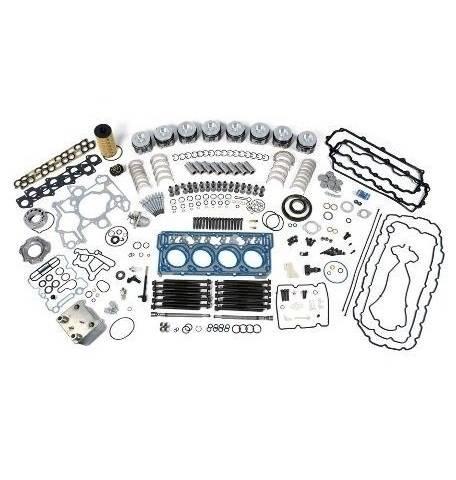 download Ford F350 workshop manual