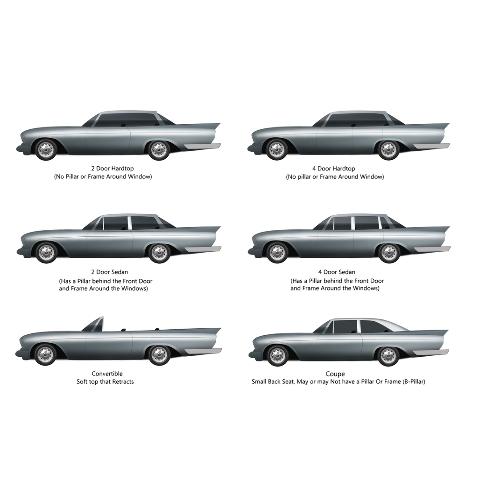 download Ford Falcon 71 Mercury Montego Idler Arm workshop manual