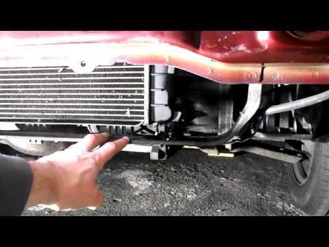 download Ford Fiesta workshop manual