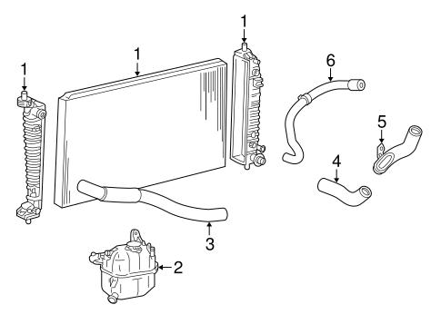 download Ford Freestar to workshop manual