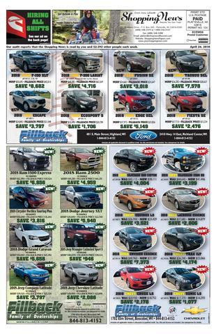 download Ford Fusion Hybrid [ INFORMATIVE DIY ]  9734;  9734;  9734;  9734; workshop manual
