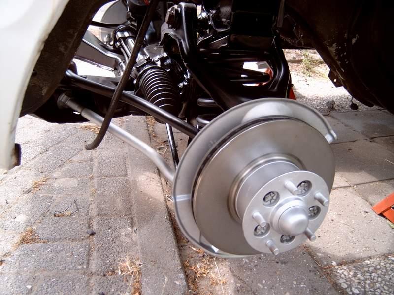 download Ford Granada workshop manual