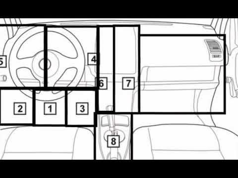 download Ford Maverick workshop manual