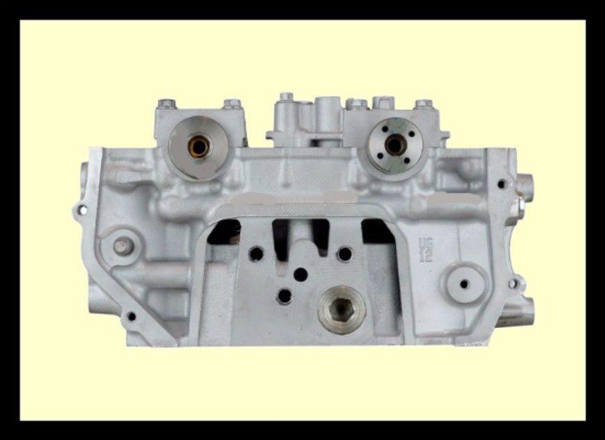 download Ford Milan workshop manual