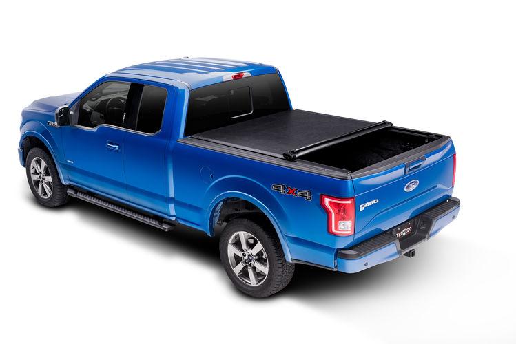 download Ford Pickup Truck Corners Window Strip 3 Pieces Black Textured Fiberglass workshop manual