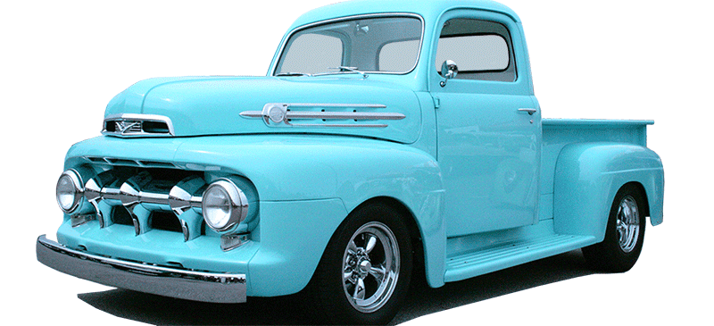 download Ford Pickup Truck Front Of Cab To Frame Pads Lower Rubber F100 Thru F350 workshop manual