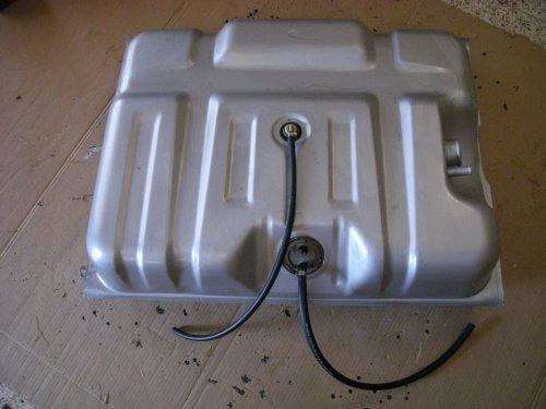 download Ford Pickup Truck Gas Tank Sending Unit Side Mount workshop manual