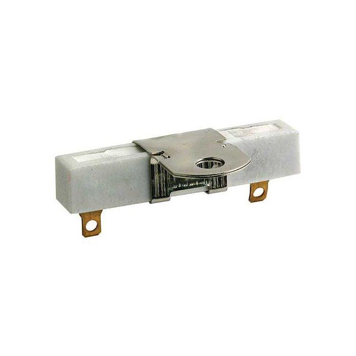 download Ford Pickup Truck Ignition Coil Resistor Ballast Resistor 6 8 Cylinder workshop manual