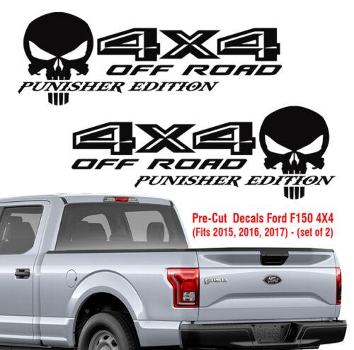 download Ford Pickup Truck Starter Decal workshop manual