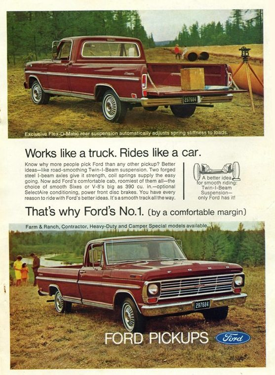 download Ford Pickup Truck Vent Window Handles Right Left F1 Thru F8 workshop manual