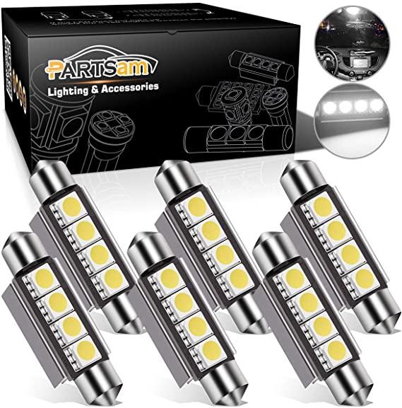 download Ford Thunderbird Light Bulb  81 Map Light workshop manual