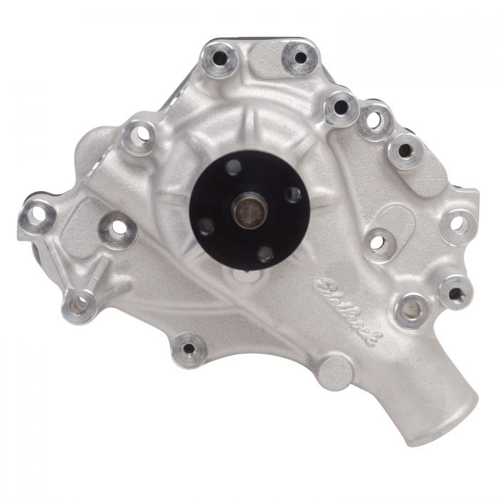 download Ford Thunderbird Water Pump New Includes Pump To Spacer Gasket workshop manual