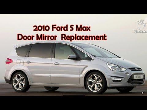 download Ford s workshop manual