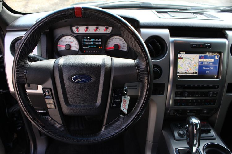 download Ford ue workshop manual