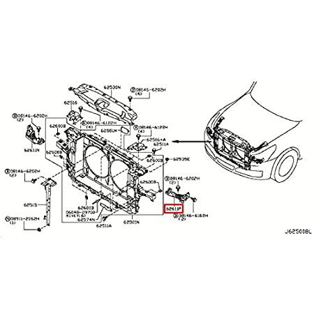 download Front Fender Apron Left workshop manual