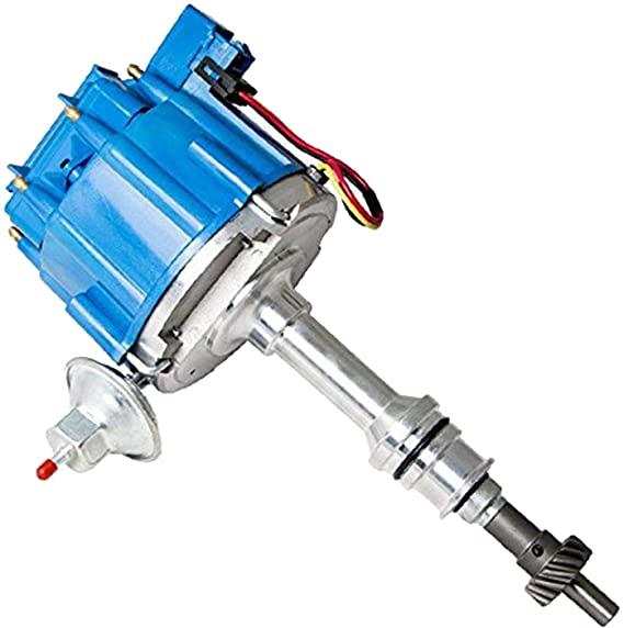 download Fuel Filter Motorcraft 240 6 Cylinder 289 302 351 390 400 410 427 428 429 460 V8 Ford workshop manual