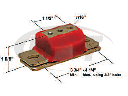 download GMC G2500 workshop manual