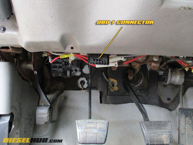 download GMC K3500 workshop manual