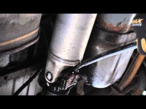 download GMC Sonoma workshop manual