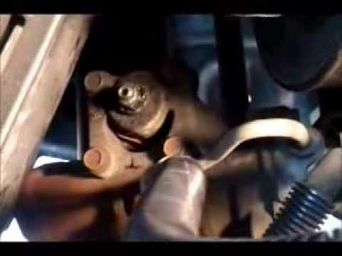 download GMC Yukon XL 2500 workshop manual