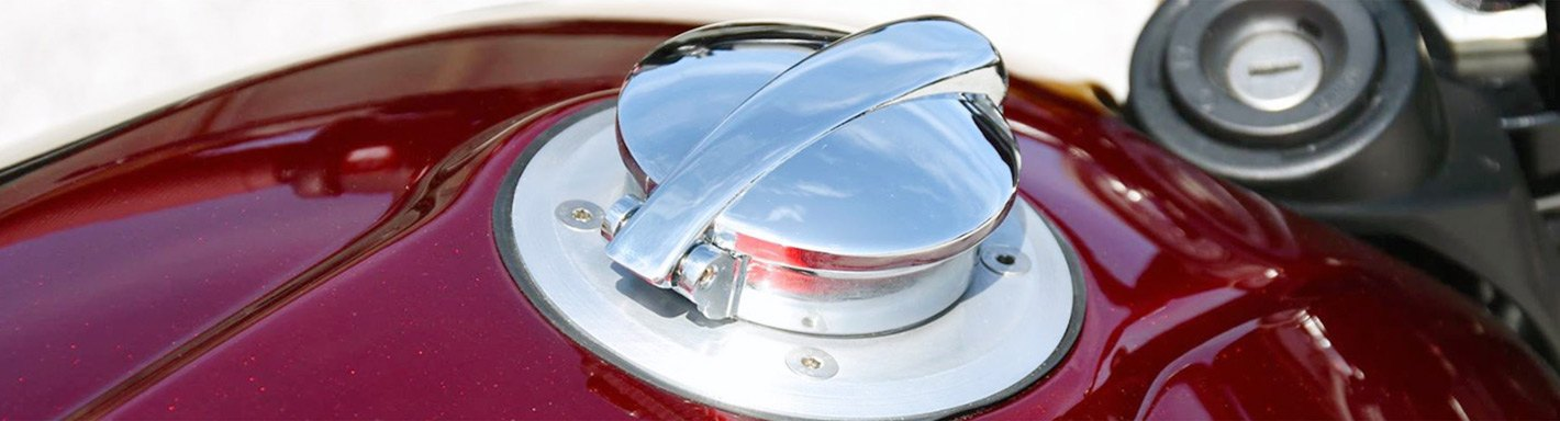 download Gas Cap Billet Aluminum Non Locking With Fuel Lettering Deep Neck Late Gas Tanks workshop manual