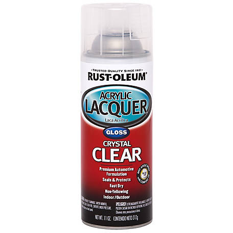 download Gloss Clear Lacquer 12 Oz. Spray Can workshop manual