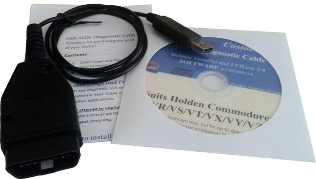 download HOLDEN COMMODORE VT I workshop manual