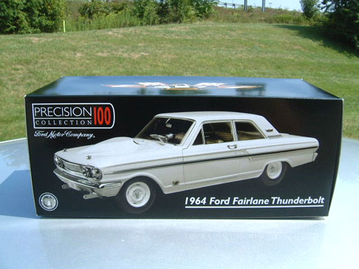 download Headlight Door Trim Eyebrow Die Cast Chrome Plated Ford Fairlane workshop manual