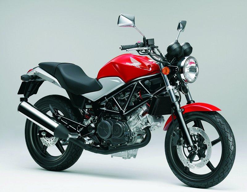 download Honda Vtr Vtr250 Motorcycle able workshop manual
