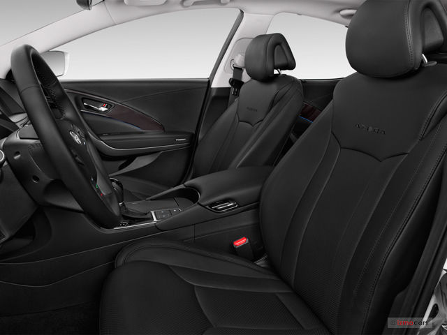 download Hyundai Azera workshop manual