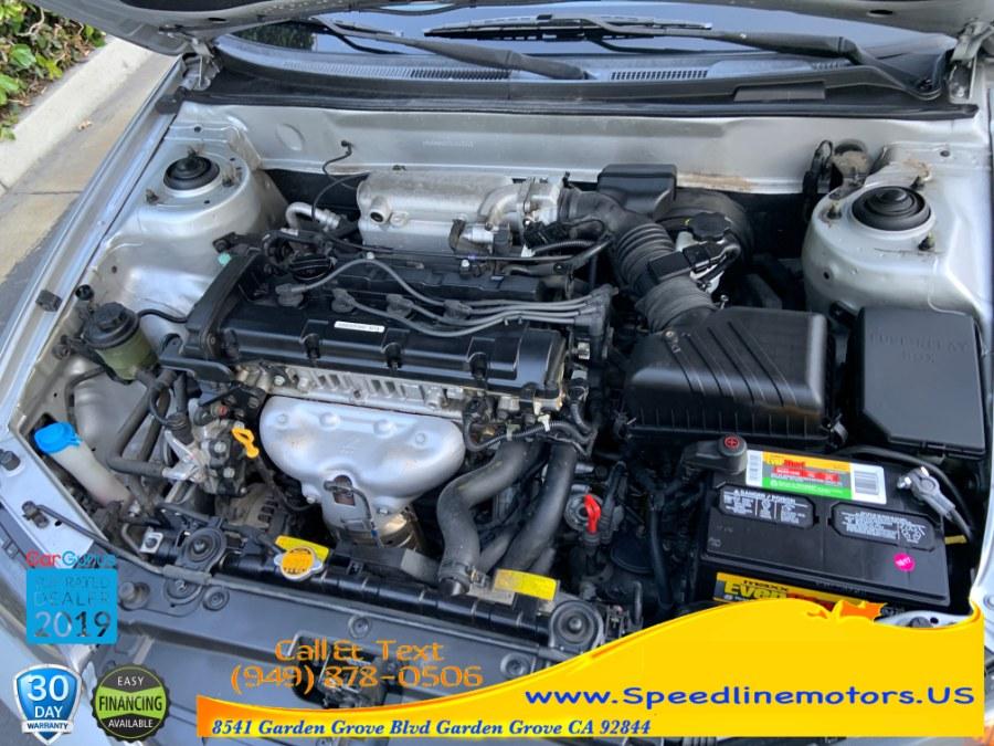 download Hyundai Elantra workshop manual