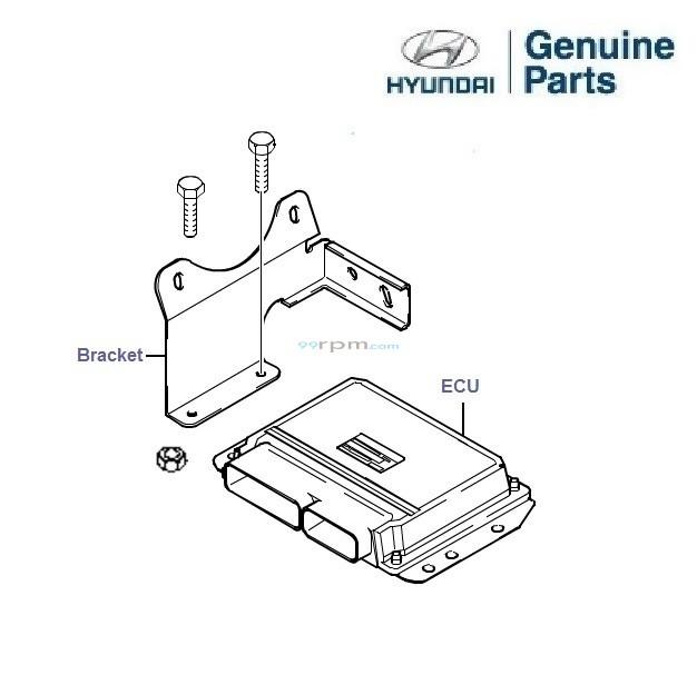 download Hyundai Getz workshop manual