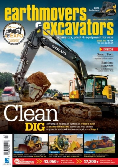 download Hyundai R210LC 7A Crawler Excavator [] able workshop manual