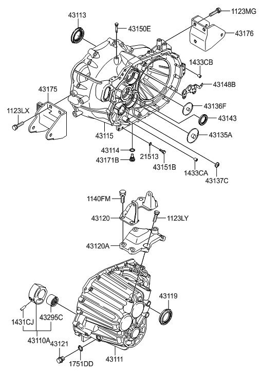 download Hyundai Santa FE workshop manual