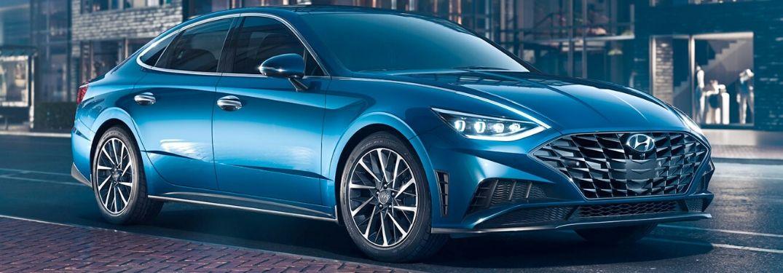 download Hyundai Sonata able workshop manual