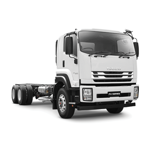 download ISUZU FSR FTR FVR F Series 6HK1 workshop manual