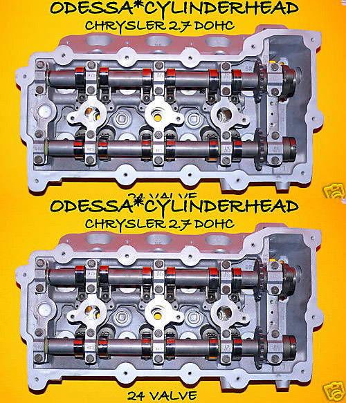 download Intrepid Concorde 300M Chrysler Dodge workshop manual