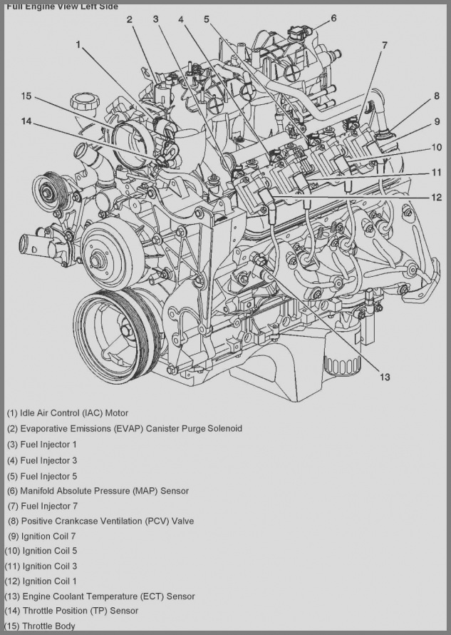 2005 Isuzu Ascender Engine Diagram - Wiring Diagram Replace know-archive -  know-archive.miramontiseo.it | 2005 Isuzu Ascender Engine Diagram |  | know-archive.miramontiseo.it