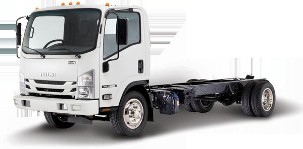 download Isuzu NHR NKR NPR NQR NPS Export Europ Truck workshop manual