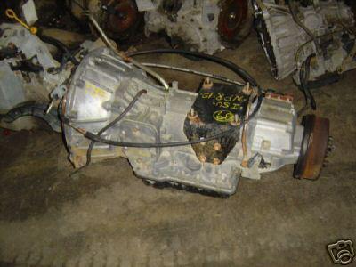 download Isuzu NPR NQR automatic transmissionmanual. workshop manual