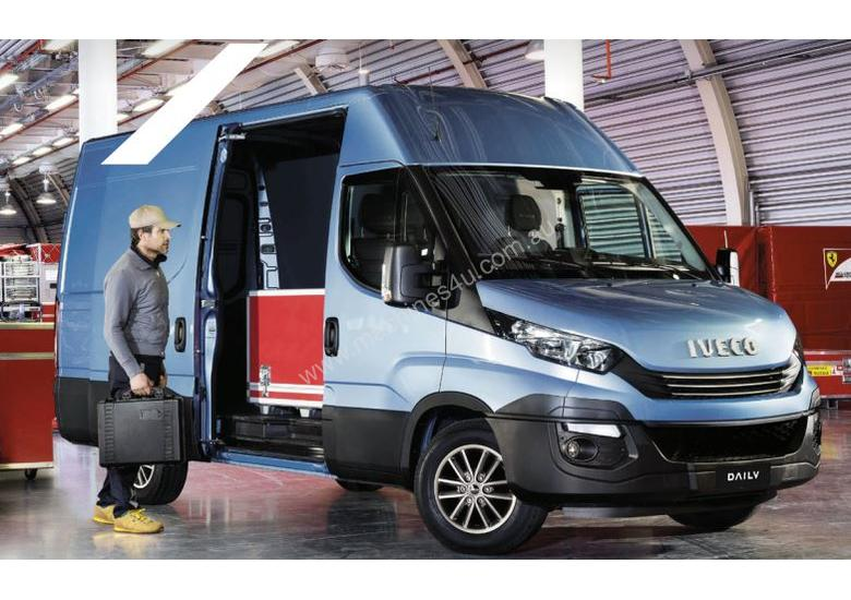 download Iveco Daily F1A Engine workshop manual