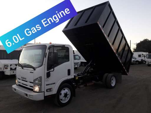 download Iveco Eurocargo 6 26 Ton Trucks With 3.9L 5.9L Engine workshop manual