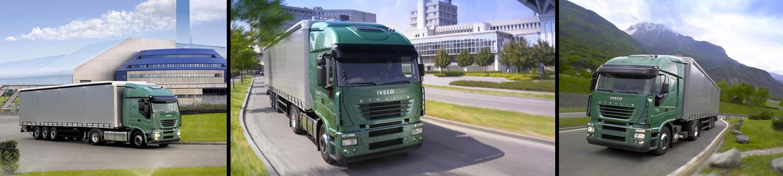 download Iveco Trakker Euro 4 Euro 5 workshop manual