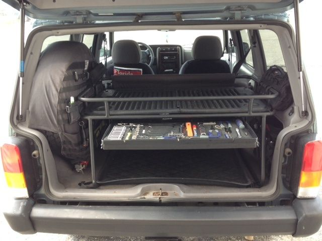 Download Jeep Cherokee Xj 1997 1998 1999 2000 2001 Service