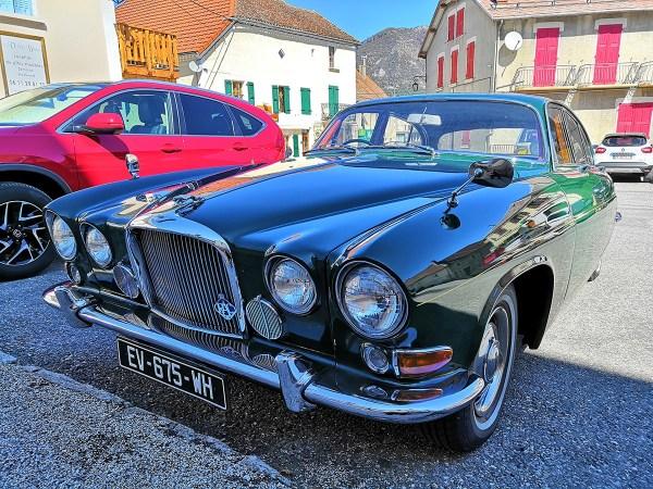 download Jaguar MKX workshop manual